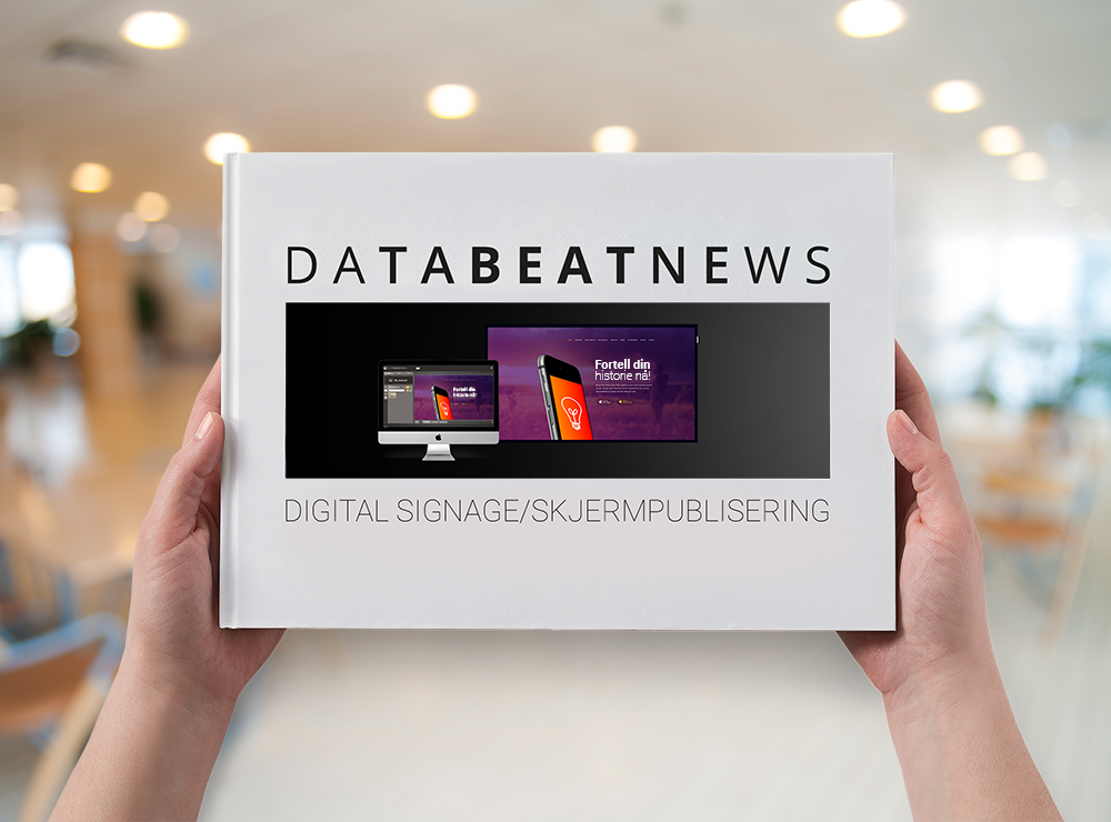 A_Databeat_featured-1