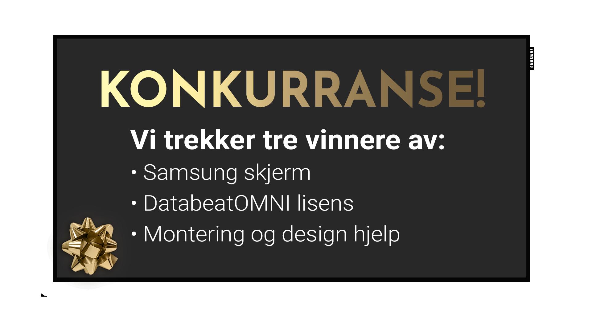 A_Skjerm_til_nett