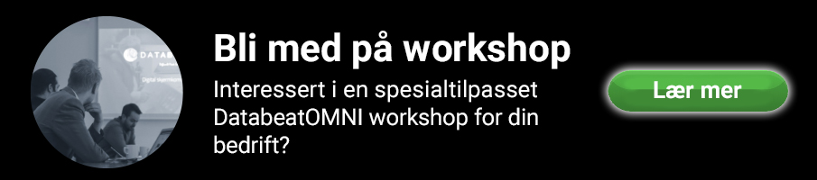 Workshop-NO