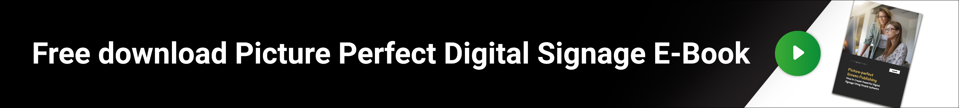 e-book-digital-signage-EN