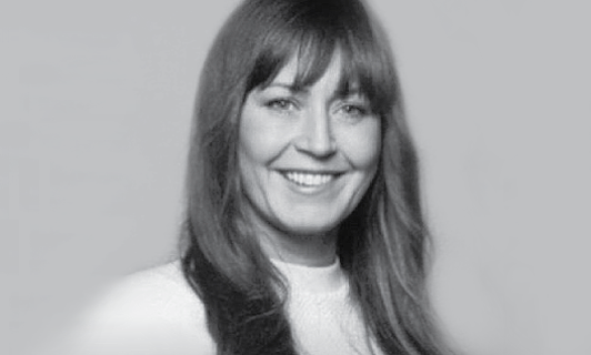 Cecilie Rubach