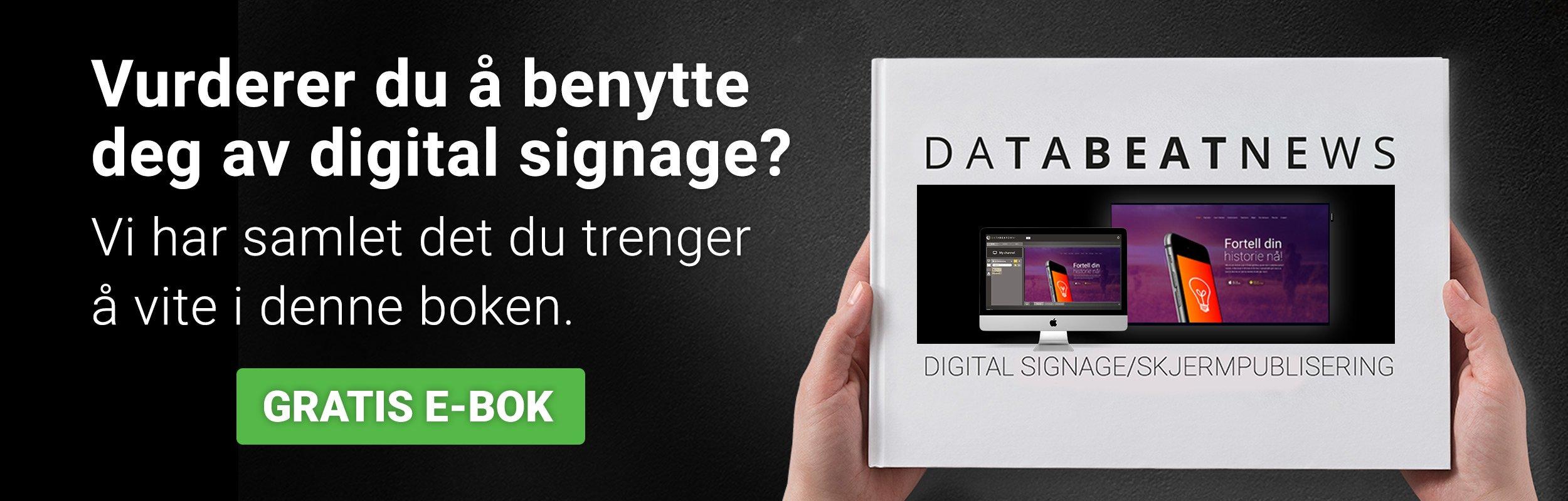 E-bok-om-digital-signage-Norsk