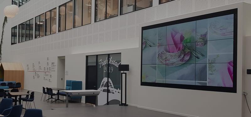 A_Blog_DigitalSignag_Europris