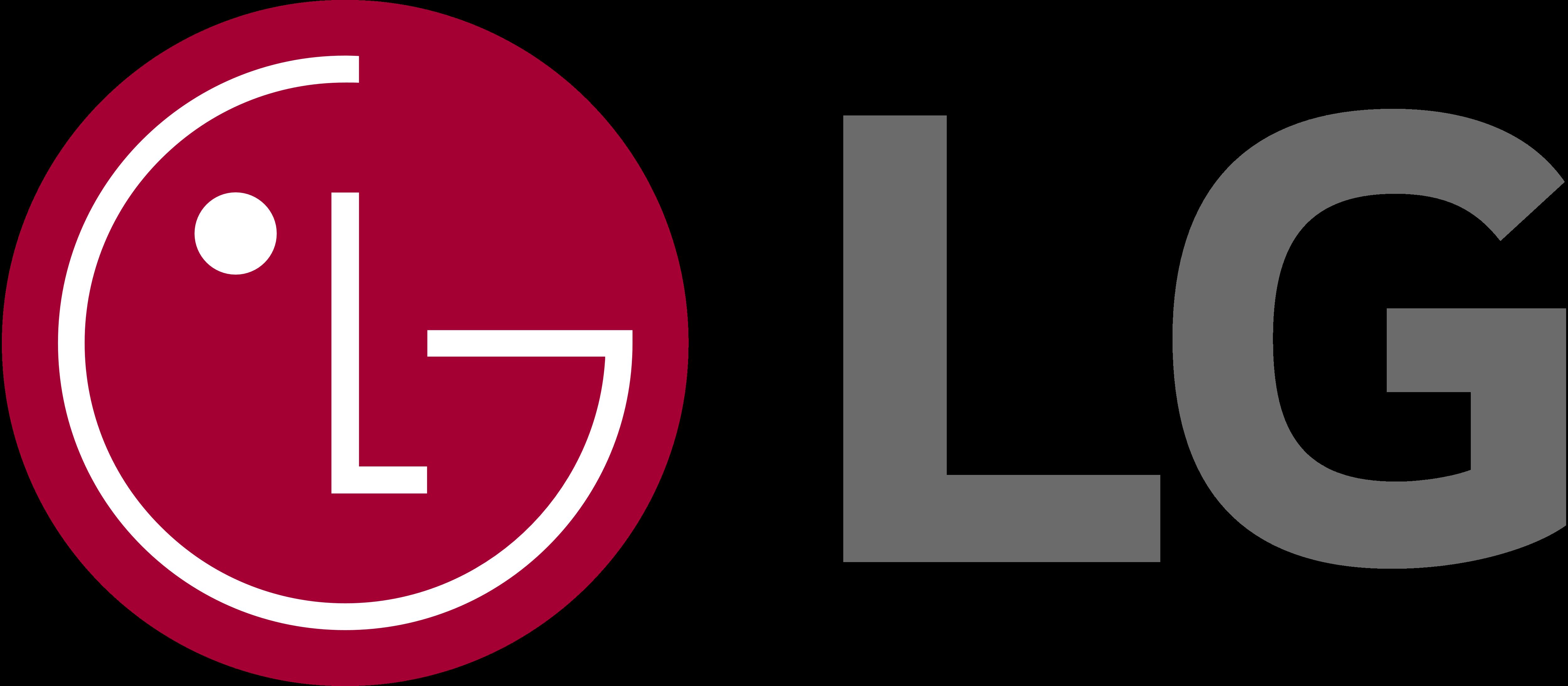 LG_logo_logotype_emblem