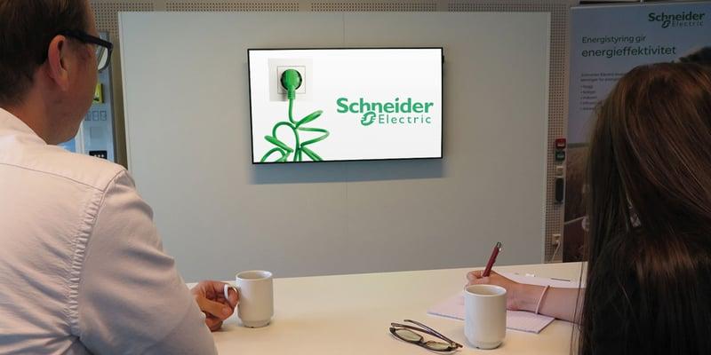 Schneider-PP