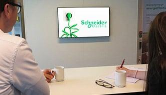 Schneider-customer-stories