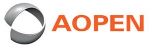aopen2