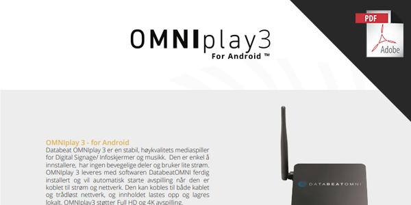 omni3