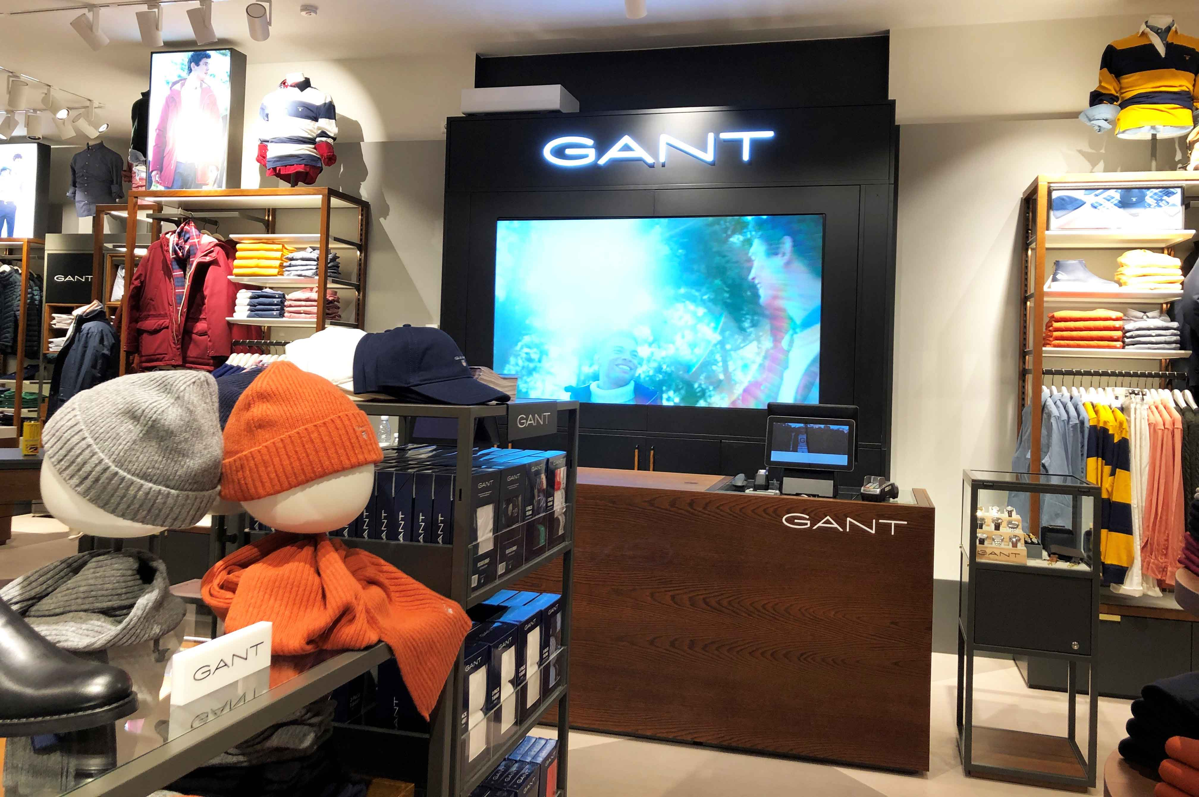 15.GANT-Lagunen_web_v2