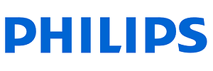 Philips Android