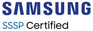 Samsung Tizen SSSP7
