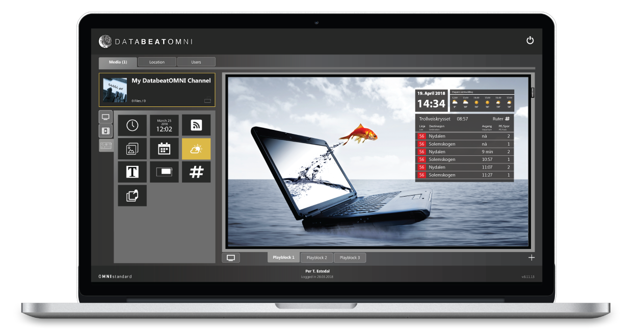 screendesigner-widget