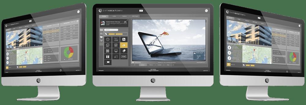 screens-omni.png