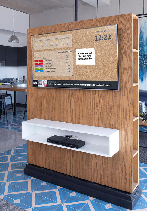 OMNIboard-digital-korktavle