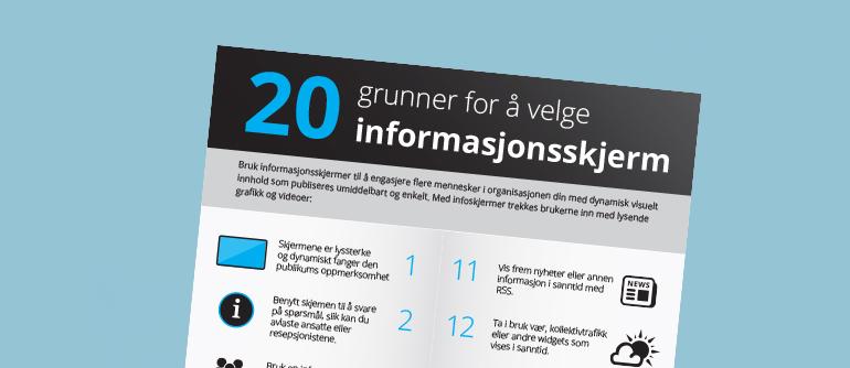 1-20-grunner-til-å-velge-informasjonsskjerm