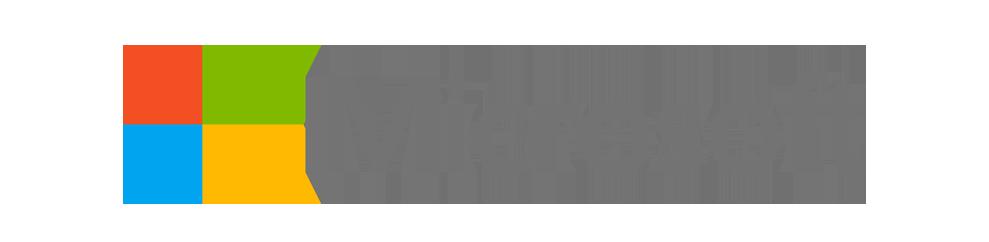 1-Microsoft-logo