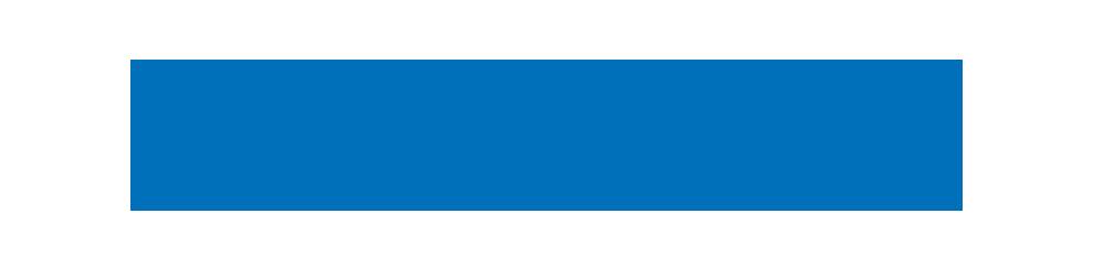 1-PHILLIPS-logo