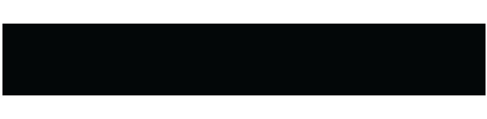 1-Samsung-logo