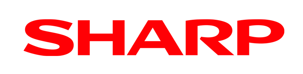 1-Sharp-logo
