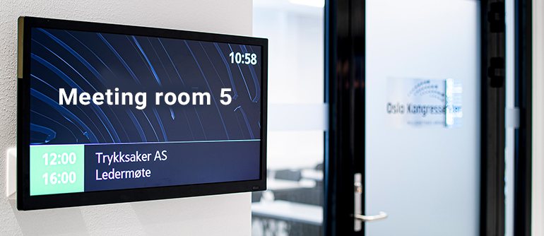 1-Public-Meeting-room-signage