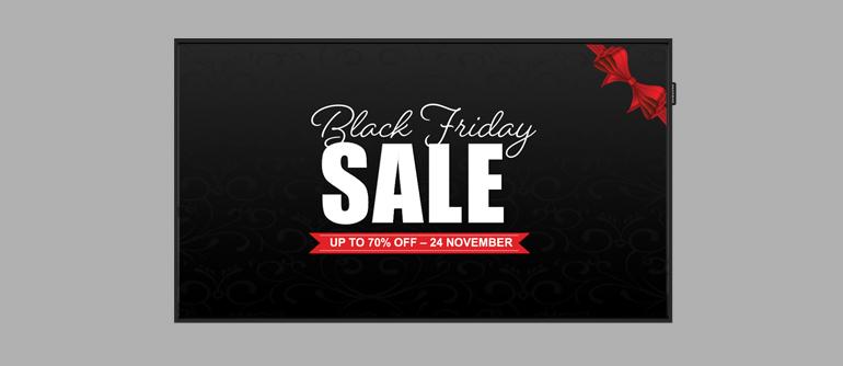 Black-Friday-Digital_signage_Content