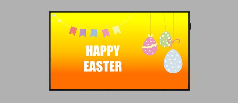 Template-Easter-Digital_signage