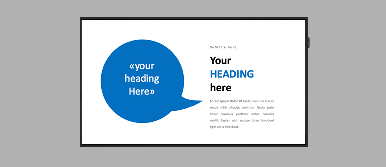 Template-Education-Digital_Signage_Content