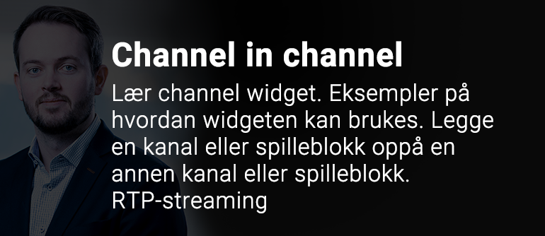 A-Channel-in-channel-Marius
