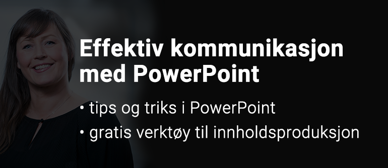 Cecilie-PowerPoint-2