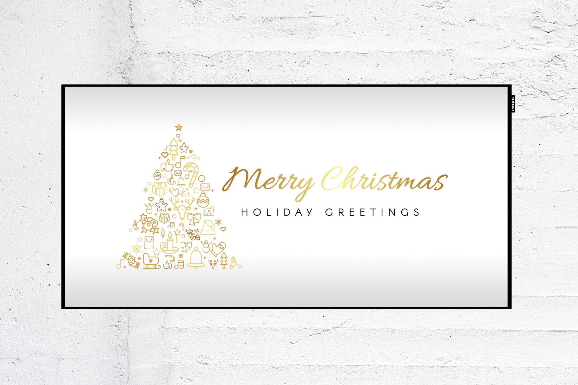 Christmas_artikkel1