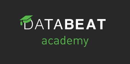 Databeat Academy