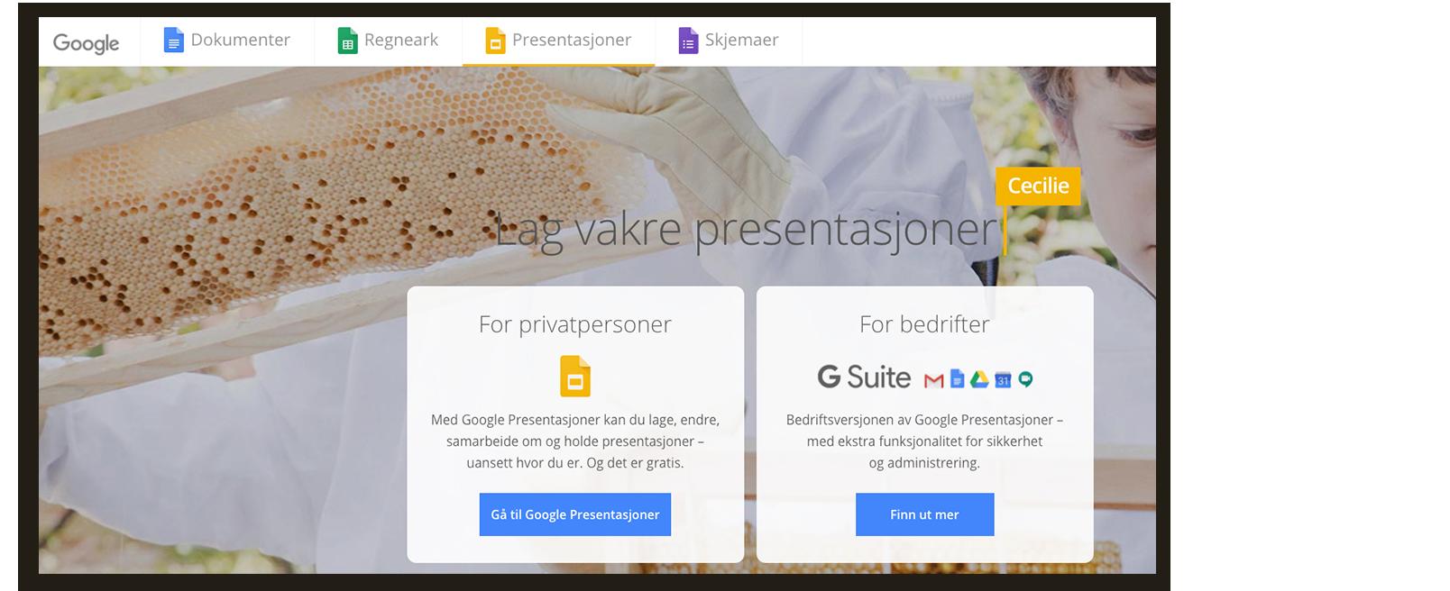 Google-presentasjoner-bilde-fra-nettsiden