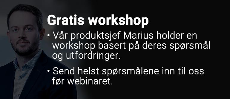 Gratis-Workshop-Marius