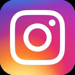 Databeat på Instagram