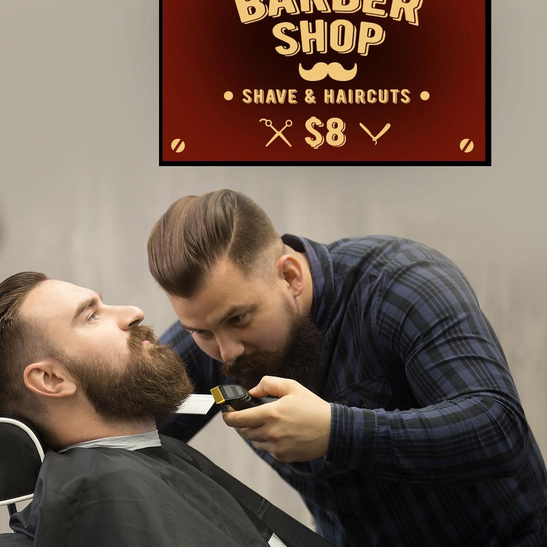 Barber-shop1