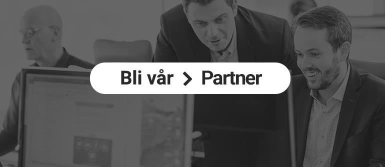 Bli-vår-partner-i-digital-signage-1