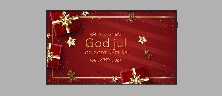 Template-God-Jul-Digital_signage