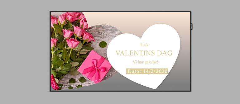 Template-Valentins-Dag-Digital_signage