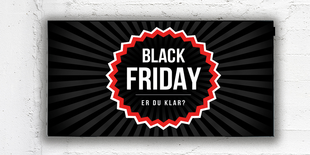 Black-Friday-PP