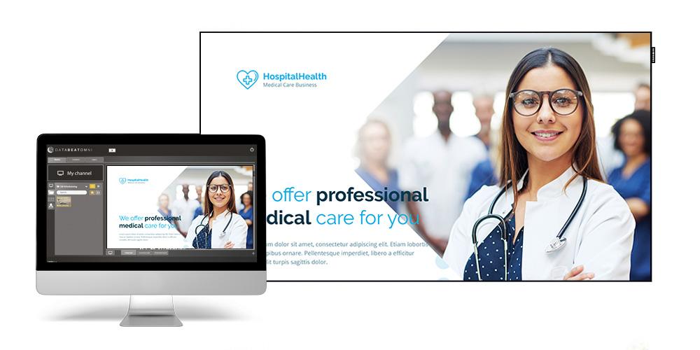 DatabeatOMNI-Health-PP