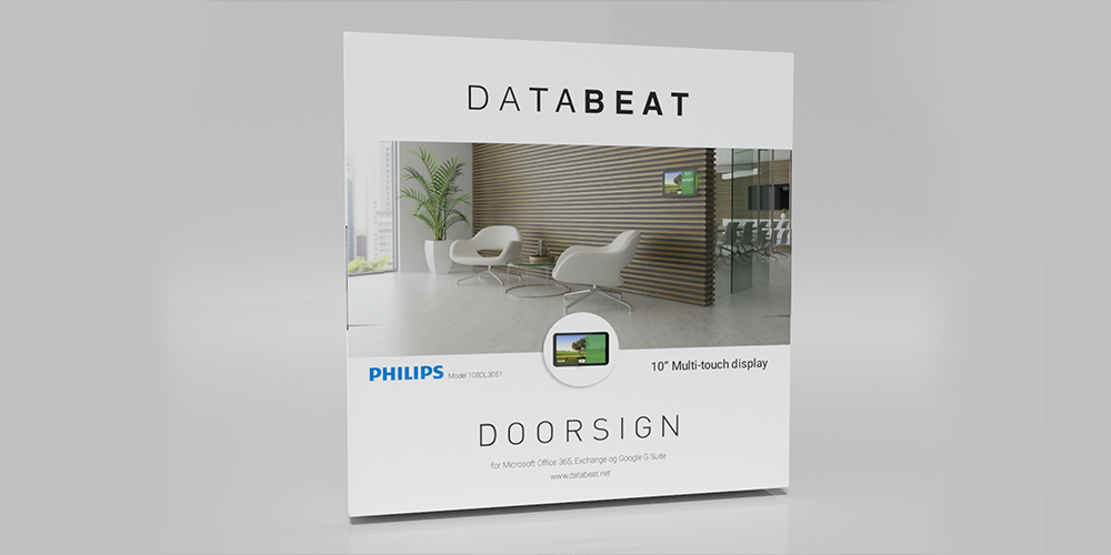 Doorsign_video-PP