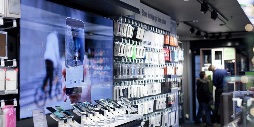 Phone_store1_PP