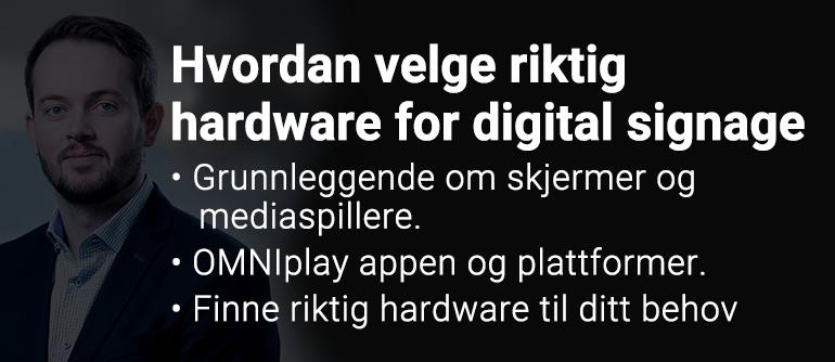 Riktig-hardware-Marius