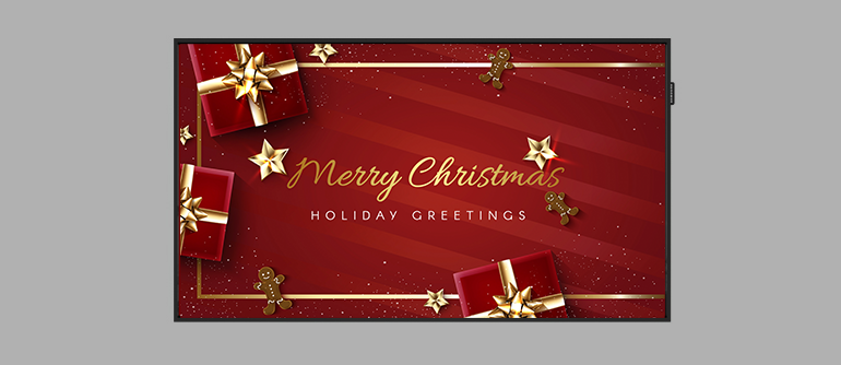 Template-Christmas-Digital_signage