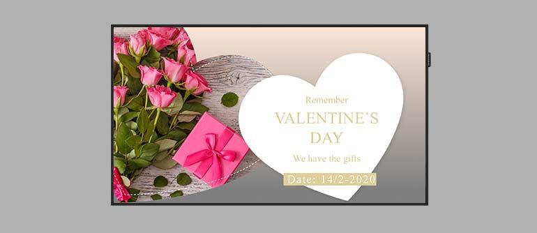 Template-Valentines-Digital_signage