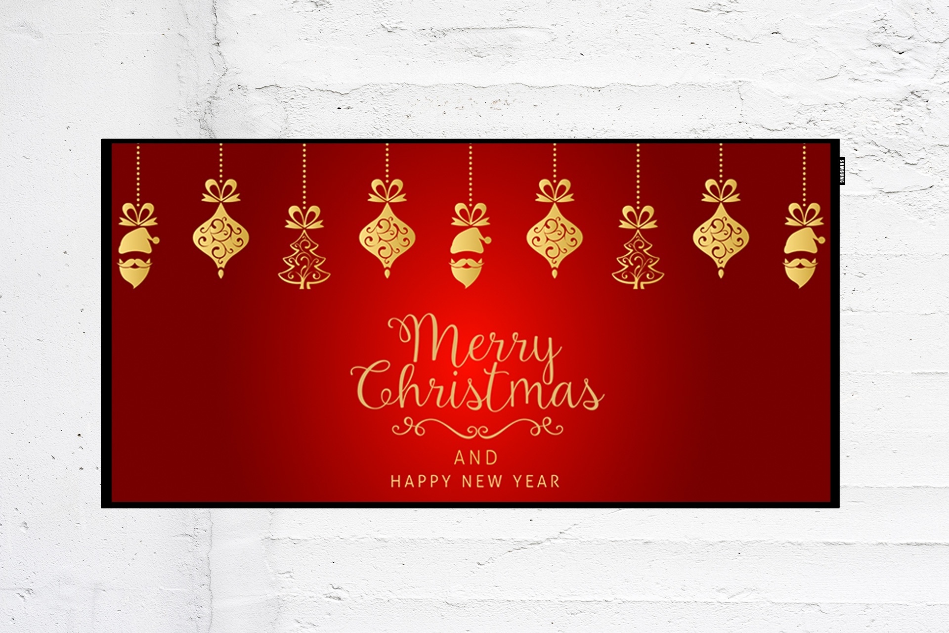 Christmas_artikkel
