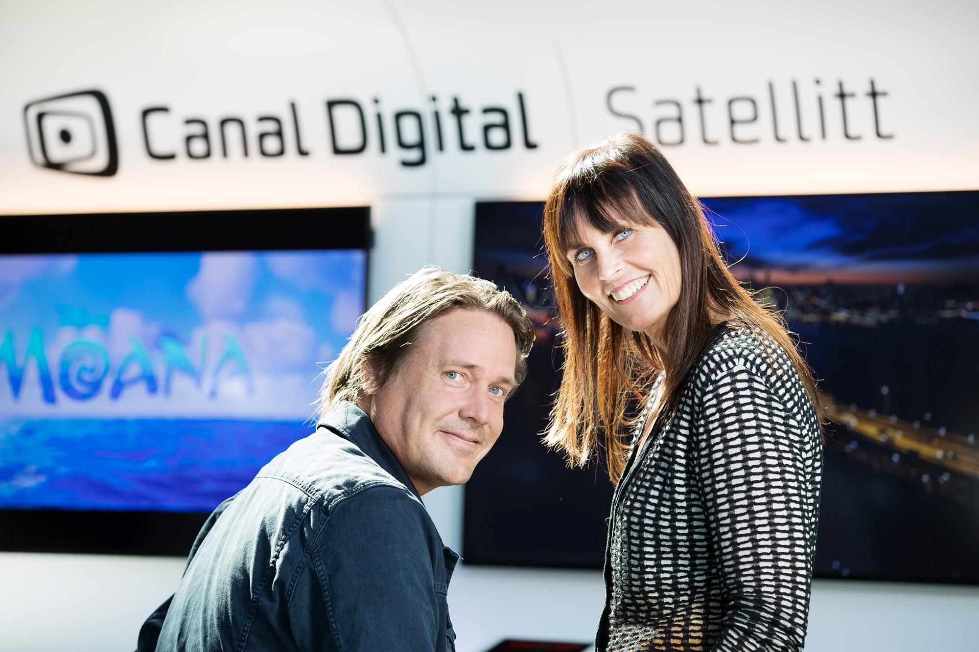 Canal-digital-mamm-dame-digital-signage