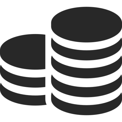 coin-stack