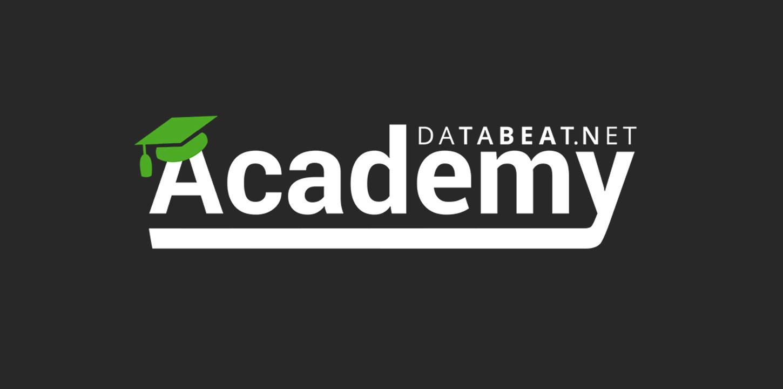 databeatacademy2