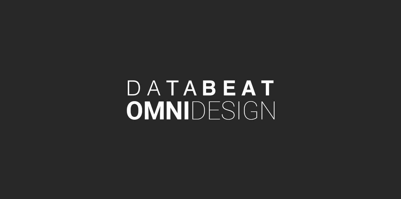 databeatomnidesign2